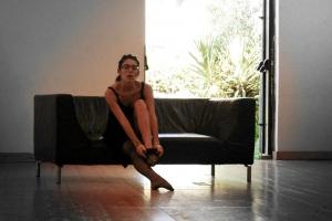 Studio Orale esposizione (2012)