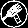 logo-fouchetta